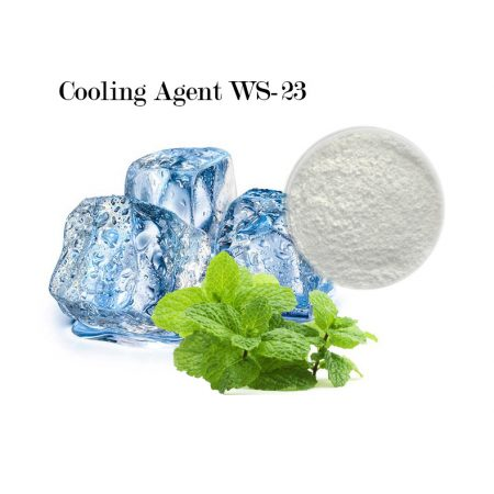 Cooling Agent WS-23 002